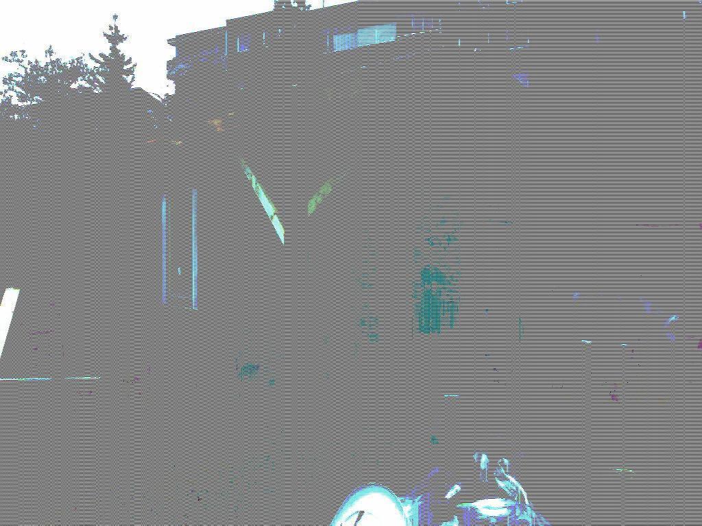 Pergoly, dřevěné terasy, přístřešky, altány