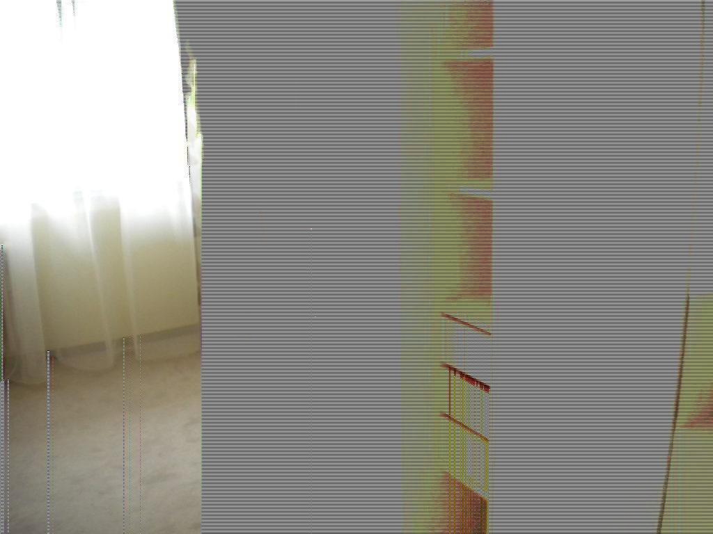 Truhlářství Hubač - Vestavěné skříně